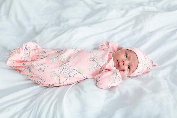 roupa infantil de recém nascido